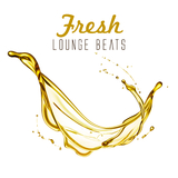 Fresh Lounge Beats by Various Artists mp3 download