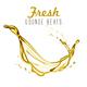 Various Artists Fresh Lounge Beats