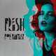 Various Artists - Fresh for Fantasy