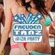 Various Artists Freudentanz: Ibiza Party