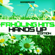 Various Artists Frühling Hits - Hands Up Edition