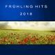 Various Artists - Frühling Hits 2018
