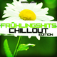 Various Artists Frühlingshits - Chillout Edition