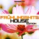 Various Artists Frühlingshits - House Edition