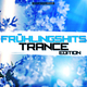 Various Artists - Frühlingshits - Trance Edition