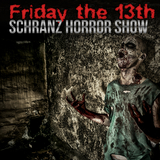 Friday the 13th: Schranz Horror Show by Various Artists mp3 download