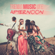 Various Artists - Friends Music Life Afternoon