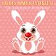 Various Artists - Frohes Kinder Osterfest - Die beliebtesten Kinderlieder