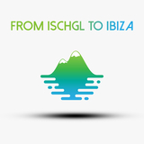 From Ischgl to Ibiza by Various Artists mp3 download