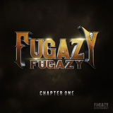 Fugazy Fugazy: Chapter One by Various Artists mp3 download