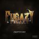 Various Artists - Fugazy Fugazy: Chapter One