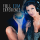Various Artists Full EDM Experience