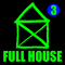 Now or Never (Funkfresh Edit) by Dub Deluxe feat. Jenson Vaughan mp3 downloads