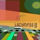 Various Artists - Full of Lacyness, Vol. 2