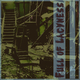 Various Artists - Full of Lacyness, Vol. 3