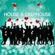 Various Artists Fun Friends Love House & Deephouse