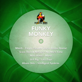 Funky Monkey by Various Artists mp3 download