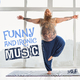Various Artists Funny and Ironic Music, Vol. 1