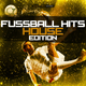 Various Artists Fussball Hits - House Edition