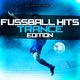 Various Artists - Fussball Hits - Trance Edition