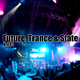 Various Artists Future, Trance & State Vol.01