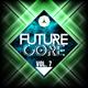Various Artists - Future Core, Vol. 7