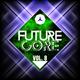 Various Artists Future Core, Vol. 8