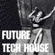 Various Artists - Future Tech House