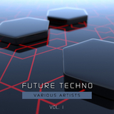 Future Techno, Vol. 1 by Various Artists mp3 download