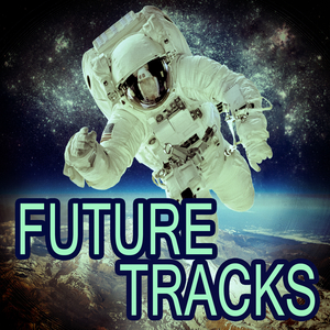 Various Artists - Future Tracks (Andorfine Records)