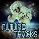 Various Artists - Future Tracks