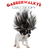 Gabberwalky''s Techshow, Vol. 5 by Various Artists mp3 downloads