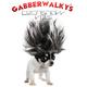 Various Artists Gabberwalky's Techshow, Vol. 5