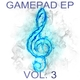 Various Artists Gamepad, Vol. 3 - EP