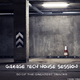 Various Artists Garage Tech House Session 50 of the Greatest Tracks