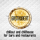 Various Artists Gastrobeat: Chillout and Chillhouse for Bars and Restaurants