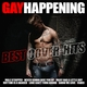 Various Artists - Gay Happening: Best Cover Hits