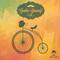 Papaya (Airdice Remix) by Leander Janik & Lilli mp3 downloads