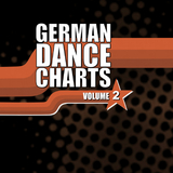 German Dance Chart Vol 2 by Various Artists mp3 download