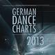 Various Artists German Dance Charts 2013