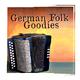 Various Artists - German Folk Goodies