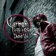 Various Artists German Hip Hop District Vol.1