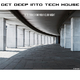 Various Artists - Get Deep into Tech House: Tech Tools for Your Club Night
