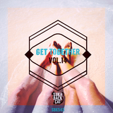 Get Together, Vol. 14 by Various Artists mp3 download