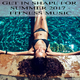 Various Artists Get in Shape for Summer 2017 - Fitness Music