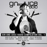 Gin and Juice Compilation, Vol. 1 by Various Artists mp3 download