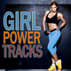 Various Artists - Girl Power Tracks