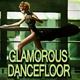 Various Artists Glamorous Dancefloor