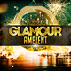 Various Artists - Glamour Ambient
