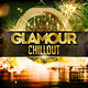 Various Artists - Glamour Chillout